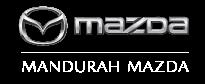 Mandurah Mazda