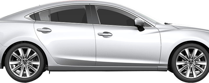 The Mazda 6 Accessories You Need For Your Car