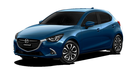 Mazda2 car For Sale