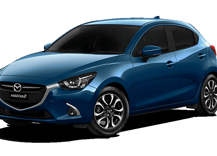Mazda 2 vs Mazda 3 – Which Is Best For You?