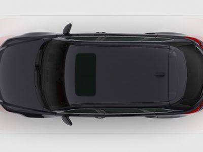 Mazda cx-9 Safety Overview