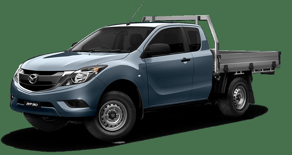 4x4 For Sale Perth >> Mazda BT50 For Sale Perth, WA | Mazda BT-50 Price | Mandurah Mazda