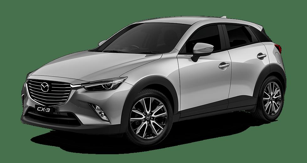 Mazda Freestyle Cab For Sale 2016 Mazda Bt X4 Freestyle