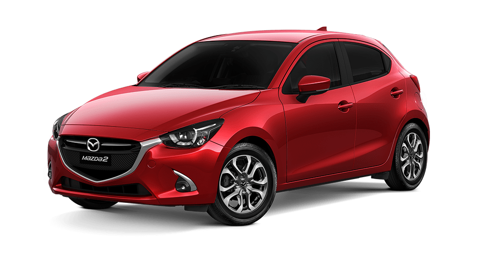 Mazda 2 Hatch For Sale