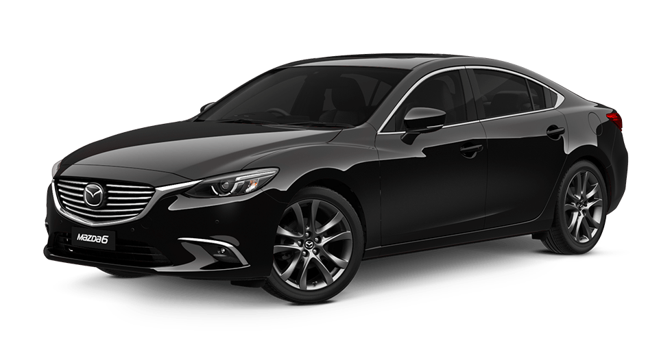 mazda 6 for sale perth wa mazda 6 price mandurah mazda. Black Bedroom Furniture Sets. Home Design Ideas