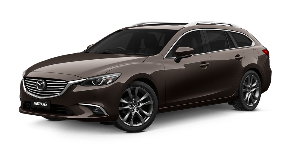 the mazda 6 your next new car mandurah mazda. Black Bedroom Furniture Sets. Home Design Ideas