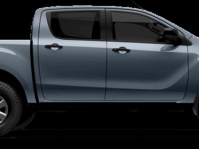 Mazda bt50 Perth