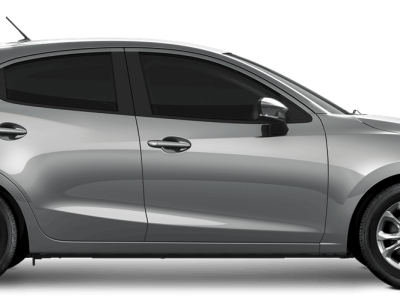 Mazda2 AM