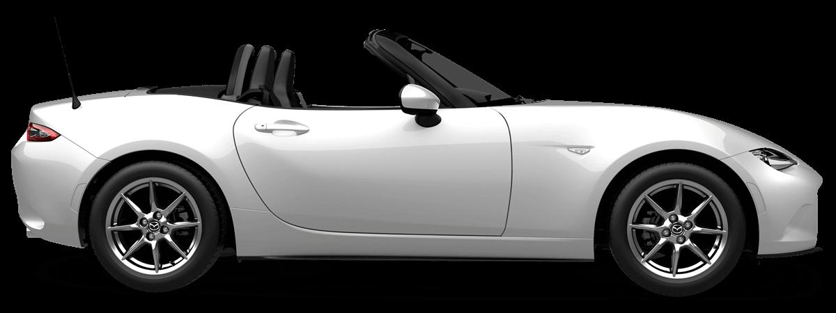 Mazda cx-5 CWPM