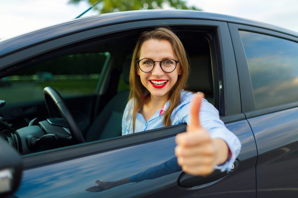 Buying Used Car Tips