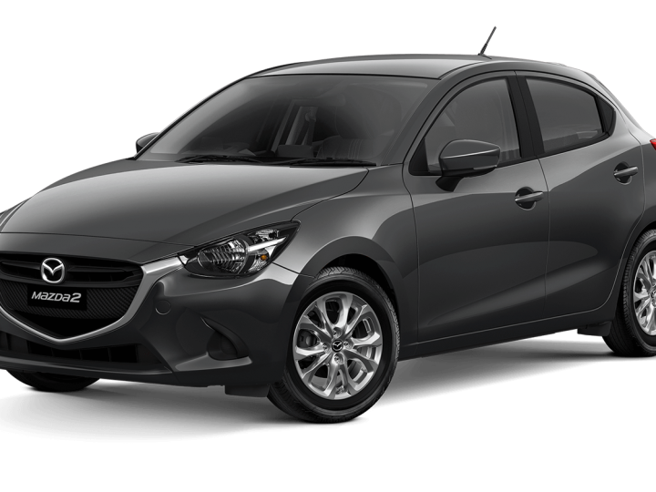 Is the Mazda Check Engine Light Important?