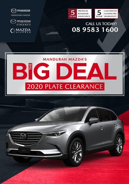 Mazda Dealers Perth Mazda Car Dealership Perth Mazda Cars For Sale